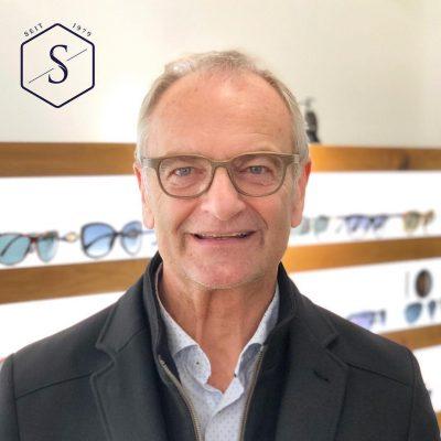 Rolf Holzbrille Überlingen Augenoptiker Ströble Hören & Sehen