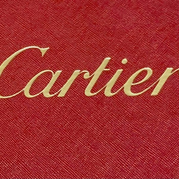 Cartier Brillen Überlingen