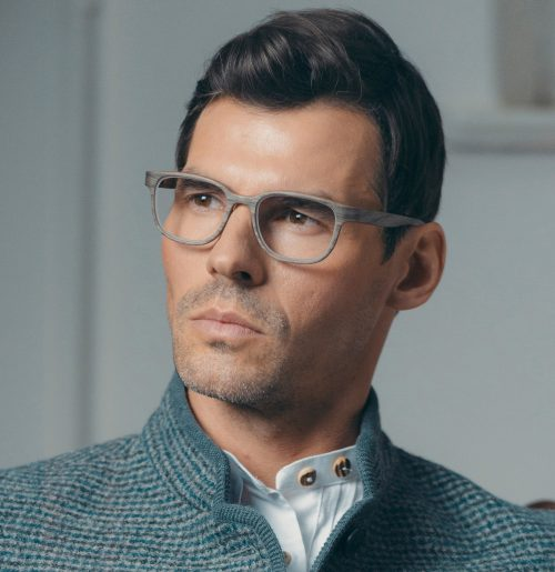 ROLF Spectacles | evolved collection bei Optiker Ströble Überlingen