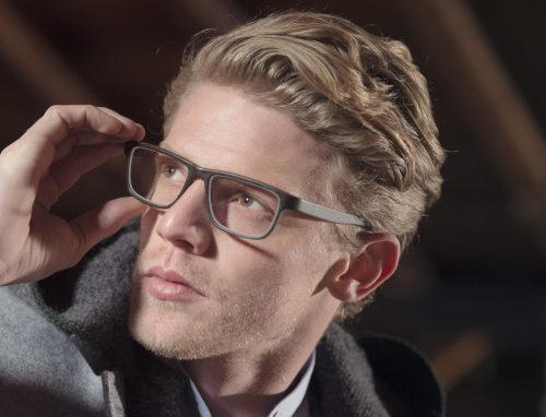 ROLF Spectacles Überlingen Eyewear Fashion Ströble