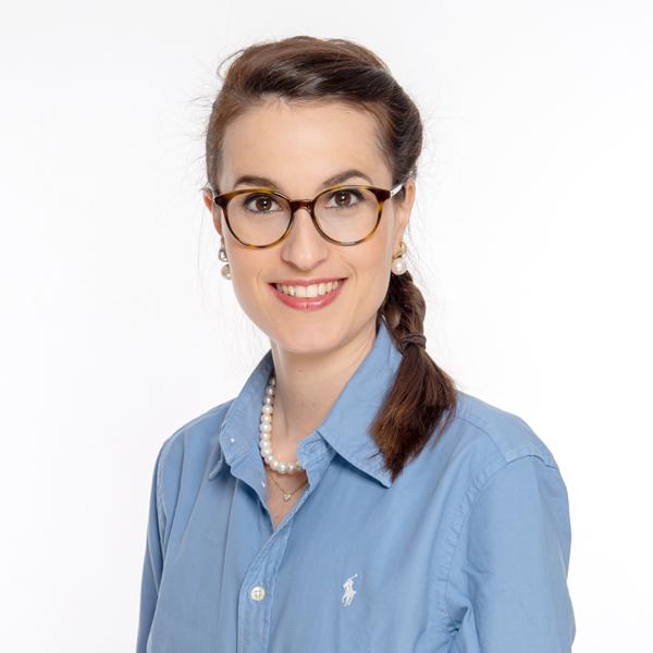 Augenoptik Brillenmode Eyewear Fashion Überlingen Elina Eisentraut