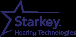 Hörgeräte Überlingen Starkey