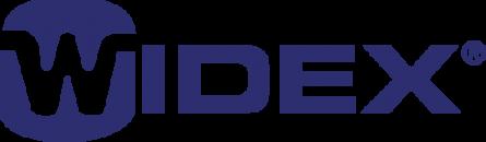 Widex Hörgeräte Überlingen